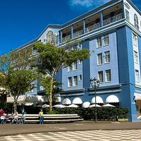 Gran Hotel Costa Rica Featured Image