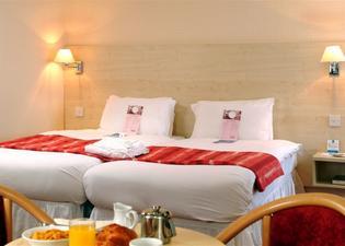 コブデン ホテル バーミンガム