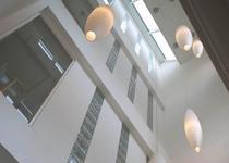 サンドトン アイントホーフェン センター