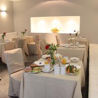 ホテル パラッツォ シタノ Banquet Hall