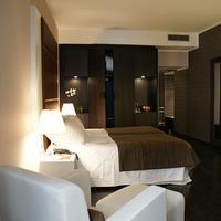 ホテル パラッツォ シタノ Guestroom