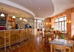 Bedford Hotel - ロンドン - レストラン