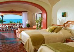 Pueblo Bonito Mazatlan - マサトラン - 寝室
