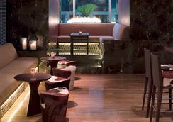ニューワールド 上海 ホテル - 上海市 - バー