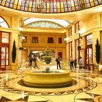 パリス ラスベガス ホテル & カジノ