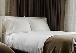 ホテル フェリックス シカゴ - シカゴ - 寝室