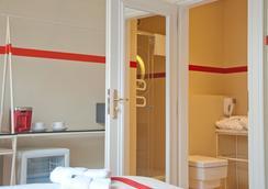 ホーム - クラクフ - 浴室