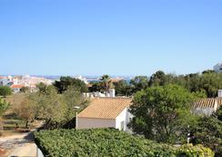 Quinta Da Ameijeira - ラゴス - 屋外の景色