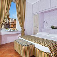 カエサル ハウス レジデンツェ ロマンス Guestroom