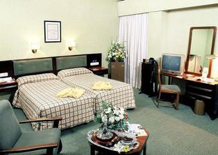 グラン ホテル ラル