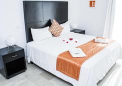 カリボ プンタ カナ - Punta Cana - 寝室