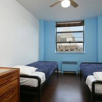 40 バークレー Guestroom