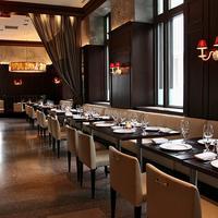 エンパイア ホテル Hotel Bar