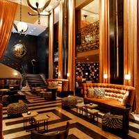 エンパイア ホテル Featured Image