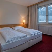 アム ノイトール ホテル ザルツブルク ツェントラム Komfortzimmer