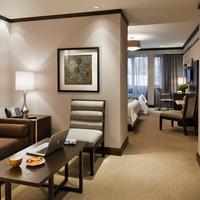 ザ パール ホテル Guestroom