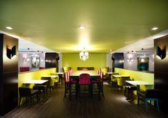 セーフステイ ロンドン エレファント & キャッスル - ロンドン - レストラン