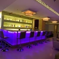 ザ ソネット Hotel Lounge