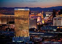 トランプ インターナショナル ホテル ラスベガス