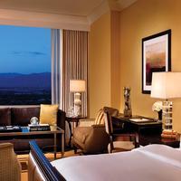 トランプ インターナショナル ホテル ラスベガス Guestroom