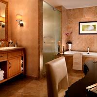 トランプ インターナショナル ホテル ラスベガス Guest room