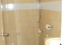ハウス オブ トゥボ ダバオ - ダバオ - 浴室