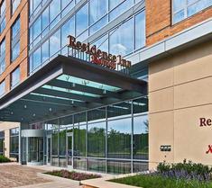 Residence Inn by Marriott Arlington Ballston