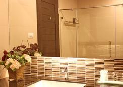 レジデンス 14 - バンコク - 浴室