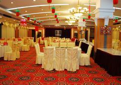 Tiancheng Hotel - Xiamen - 厦門 - レストラン