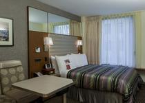 ホテル ブティック アット グランド セントラル
