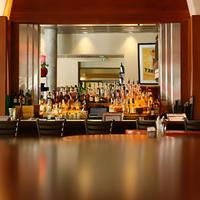 コートヤード デンバー ダウンタウン Bar/Lounge