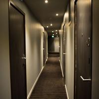 ホテル 64 ニース