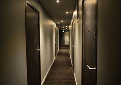 ホテル 64 ニース - ニース - アトラクション