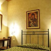 カサ サン トンマーゾ Guest Room