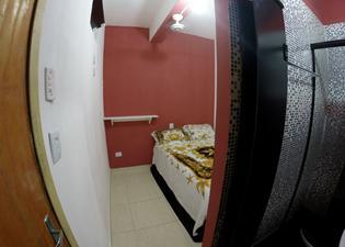 State Hostel