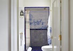 Greydon House - ナンタケット島 - 浴室
