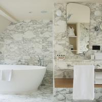 アートス ホテル バイ MH Bathroom