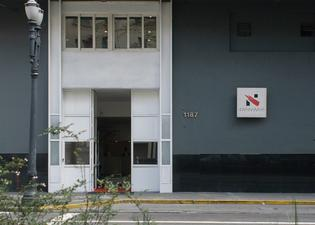 ノルマンディー デザイン ホテル