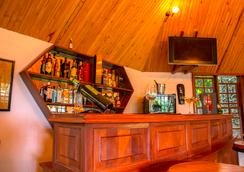 Safariland Cottages - Arusha - バー