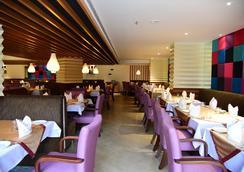 The Royal Comfort - バンガロール - レストラン