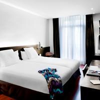 ホテル レジーナ Standard