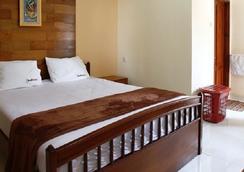 RedDoorz @ Pondok Pinang - 南ジャカルタ市 - 寝室