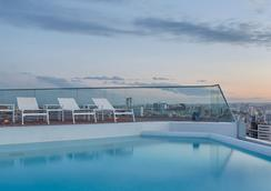 Four Points by Sheraton Oran - オラン
