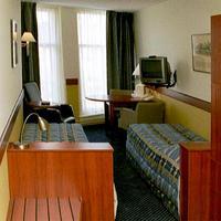 A トレイン ホテル