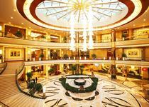 Empark Grand Hotel Anhui