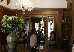 ホテル リヤド アルサファ - コルドバ - カジノ