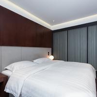 ダリ スカイ バレー ヘリテージ ブティック ホテル Guestroom