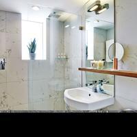 ノーチラス, a SIXTY ホテル Bathroom