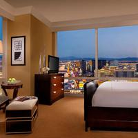 Suites at Trump International Hotel Las Vegas