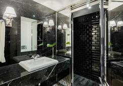 ルーム メイト アンナ - バルセロナ - 浴室